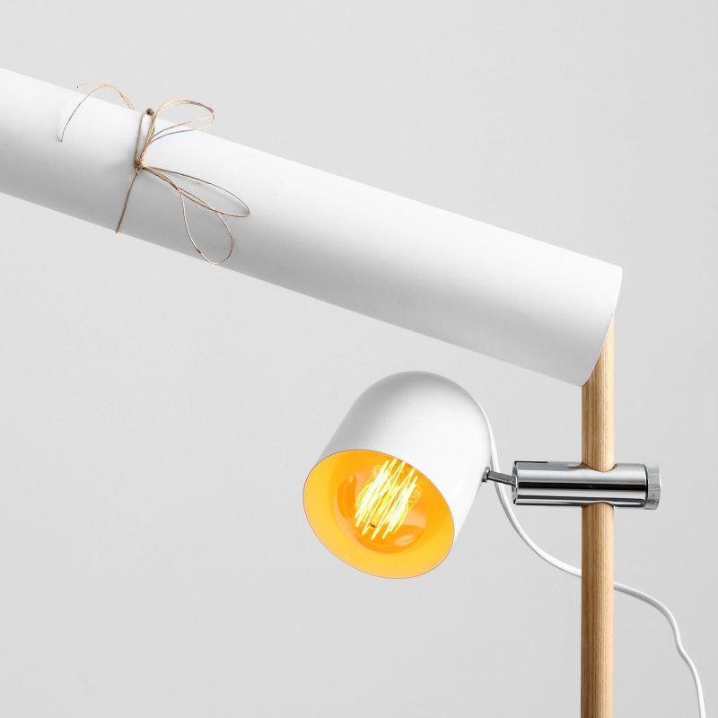 magda-birkenmayer-light-0